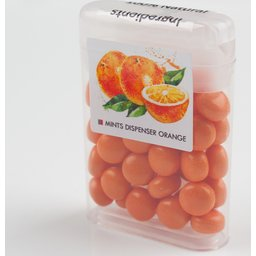 Mints_Dispenser_Flavors-orange
