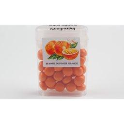 Mints_Dispenser_Flavors-orange1