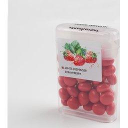 Mints_Dispenser_Flavors-strawberry