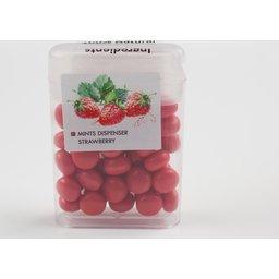 Mints_Dispenser_Flavors-strawberry1