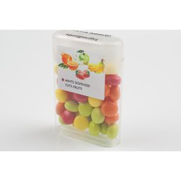 Mints_Dispenser_Flavors-tuttifrutti