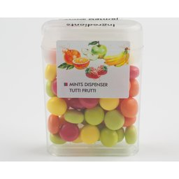 Mints_Dispenser_Flavors-tuttifrutti1