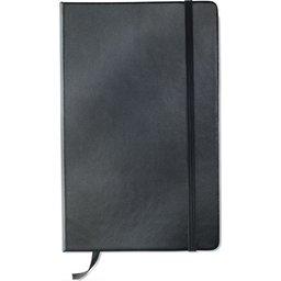 Arconot A5 notitieboekje bedrukken