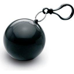 Nimbus poncho bal