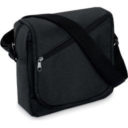 Schoudertas citybag