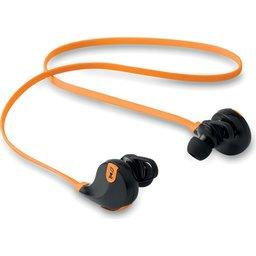 Bluetooth oortjes bedrukken