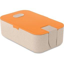 Tarwestro lunchbox