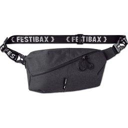 Festibax basic heuptas bedrukken