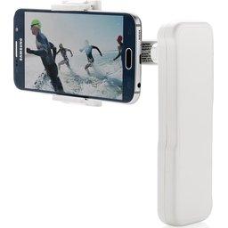 Mobiele telefoon stabilisator bedrukken