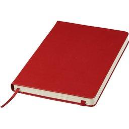 Moleskine Classic Hard Cover Large becdrukken