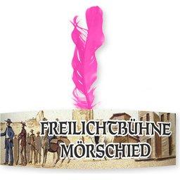morschied