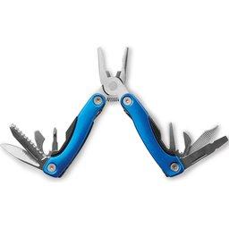 Multifunctionele tool bedrukken