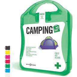 mykit-camping-a12e