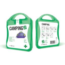 mykit-camping-c92e