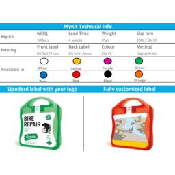 mykit-first-aid-07b0