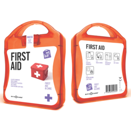 mykit-first-aid-08e4