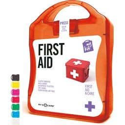 mykit-first-aid-62b8
