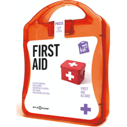 mykit-first-aid-7c85