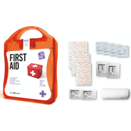 mykit-first-aid-8472