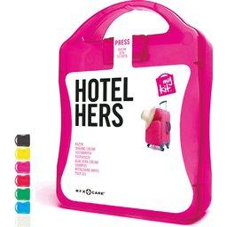 mykit-hotel-voor-haar-27e1