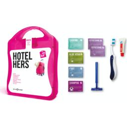 mykit-hotel-voor-haar-5a1c