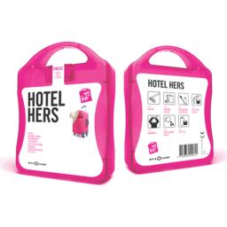 mykit-hotel-voor-haar-aab4