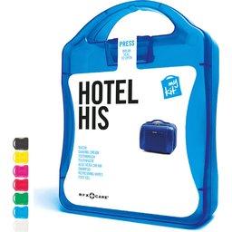 mykit-hotel-voor-hem-6392