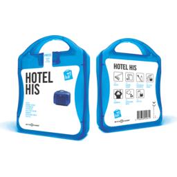 mykit-hotel-voor-hem-8840