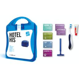 mykit-hotel-voor-hem-8a8c