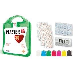 mykit-plaster-4012