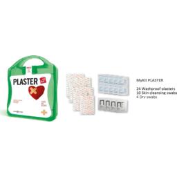 mykit-plaster-6fd0