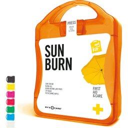 mykit-sun-burn-703b