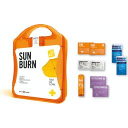 mykit-sun-burn-b0bc