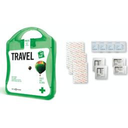 mykit-travel-1a2e