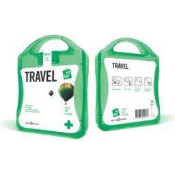 mykit-travel-b983