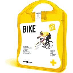 mykit-voor-fietsers-8ef2