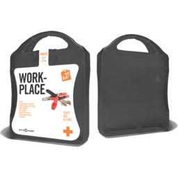 mykit-work-place-2de6