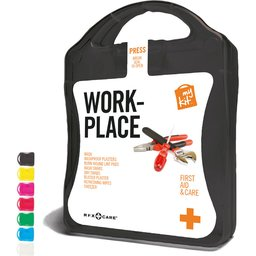 mykit-work-place-3ce6