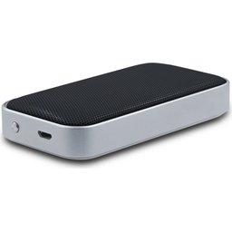 NANO Lite speaker