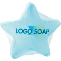 Natuurlijke zeep 25 gram