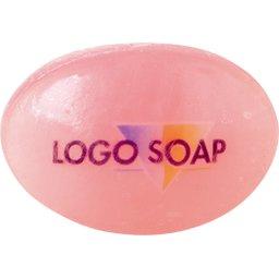 Natuurlijke zeep 40 gram