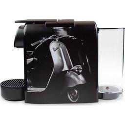 Nespresso Essenza Mini koffiemachine bedrukken