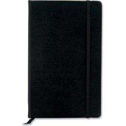 Notitieboek A6 bedrukken