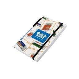 notitieboek-met-pen-uitsnijding-d230