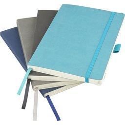 Notitieboek Revello A5