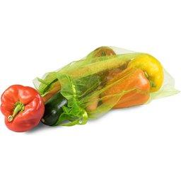 Obst- und Gemüsebeutel_EF