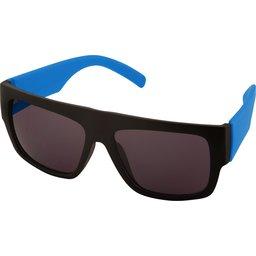 Ocean zonnebril bedrukken