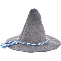 Oktoberfeest hoed bedrukken