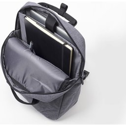 One backpack-LN1419G8-Grey-01