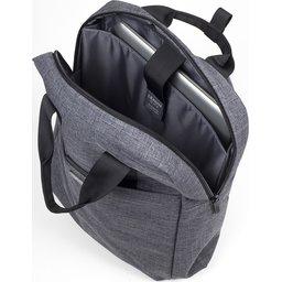 One backpack-LN1419G8-Grey-02